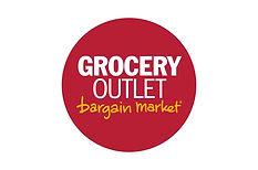 Grocery-Outlet-logo.jpg