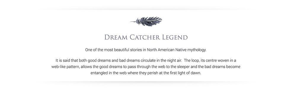 dreamcatcher_legend.jpg