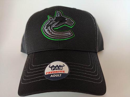 OTH Blackball Hat