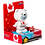 Thumbnail: Solar Dancing Polar Bear