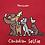 Thumbnail: Canadian Selfie Adult T-Shirt
