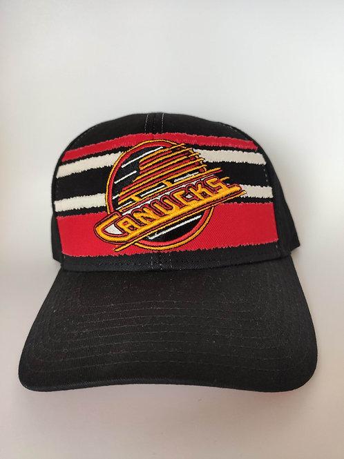CCM Skate Logo Hat