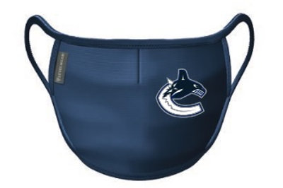 Canucks (Adult) 3 Pack - Levelwear