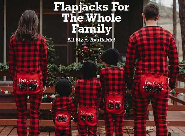 flapjacks_family.jpg