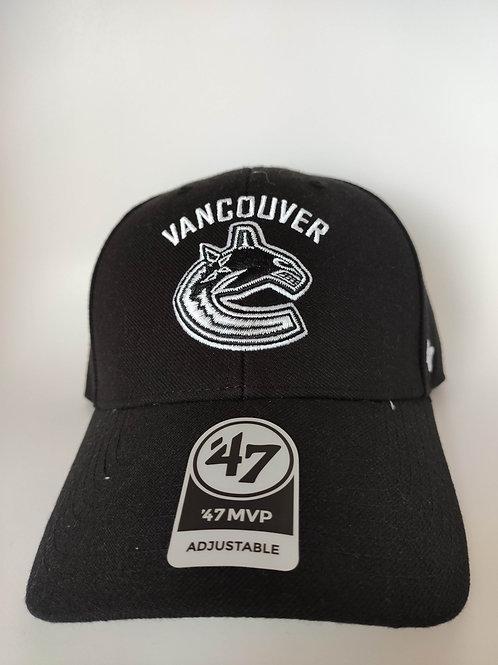 '47 MVP Hat