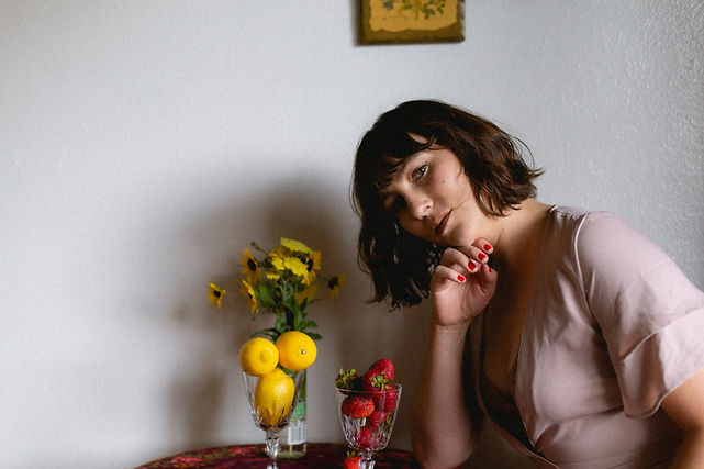 Claire Heywood Lemons Digital-29.jpg
