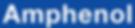 273px-Amphenol_Logo.svg.png