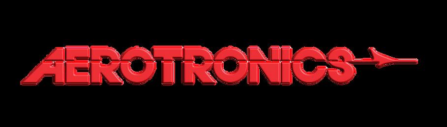 AEROTRONICS-LOGO.png