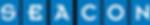 SEACON-Group-Logo-250x41.png