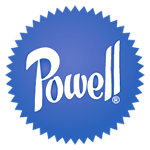 powell-logo.png