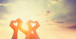 Divine-love