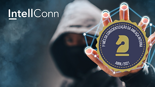 IntellConn - Fundo Zoom.png