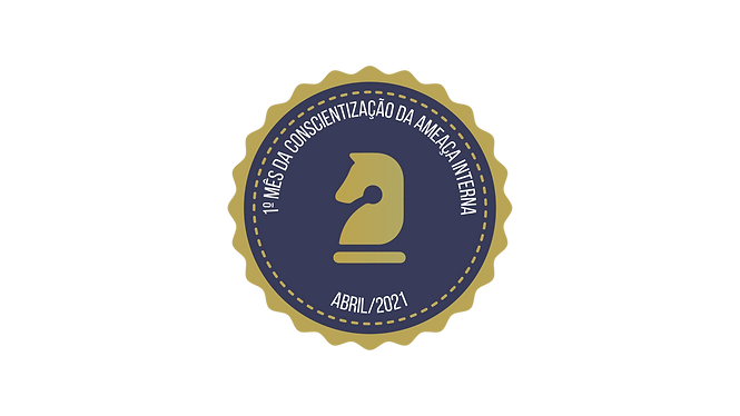 Logo webinar.png