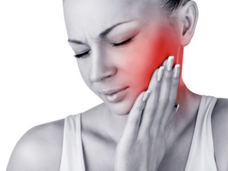Here are 6 helpful oral hygiene tips to prevent any dental emergency during the Pandemic