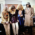 LED-ZEPPELIN-9.jpg