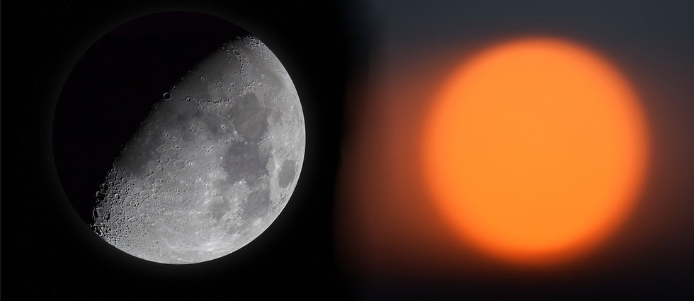 sun & moon-03.jpg