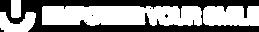 EYS logo white.png