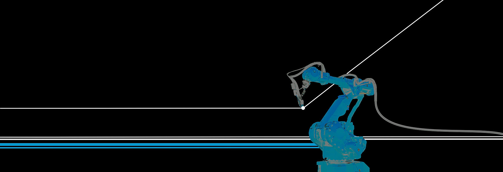 Ontario Automation & Robotics Banner