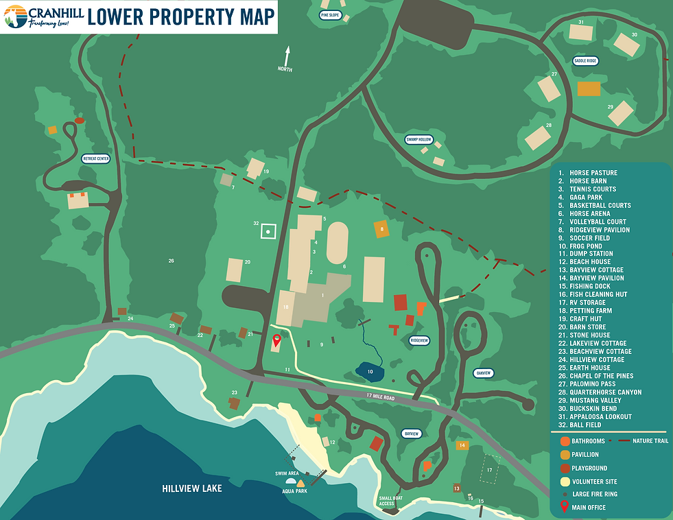 2019_Lower Property Map-01.png