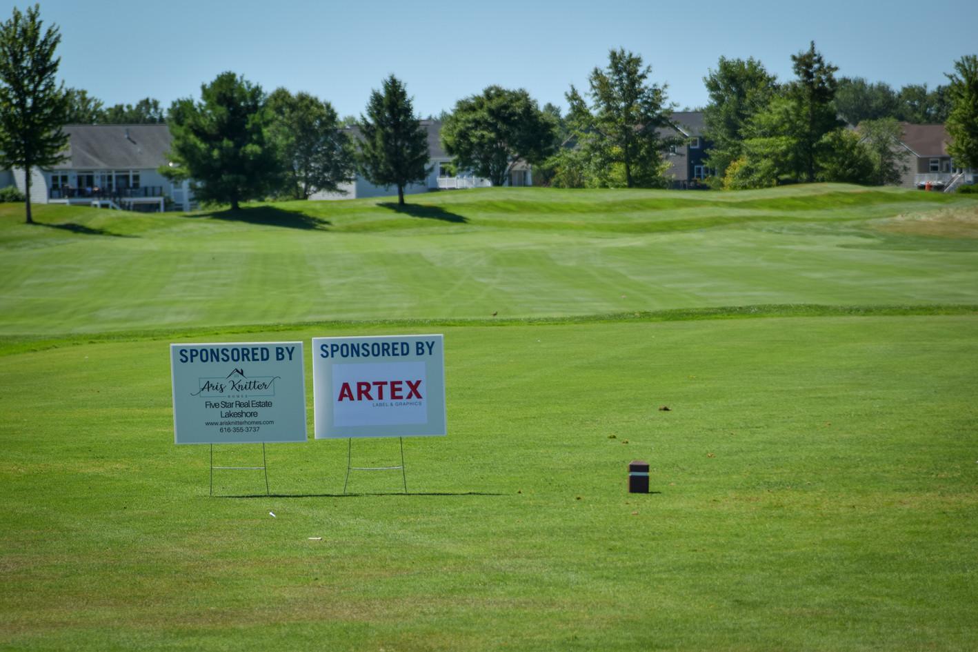2020 Golf Fundraiser-11.jpg