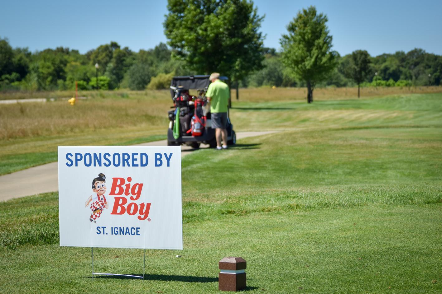 2020 Golf Fundraiser-13.jpg
