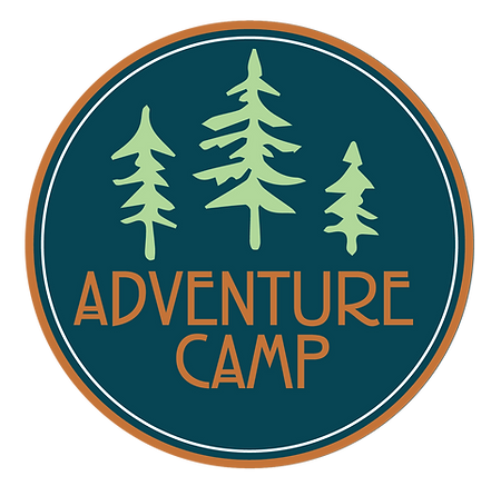 2019 Summer Logos_adventure.png