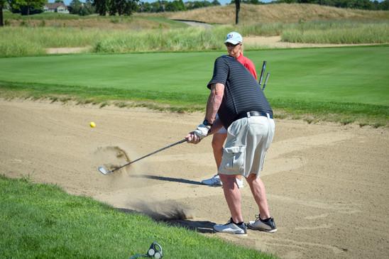 2020 Golf Fundraiser-109.jpg