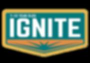 2019 Summer Logos_Ignite.png