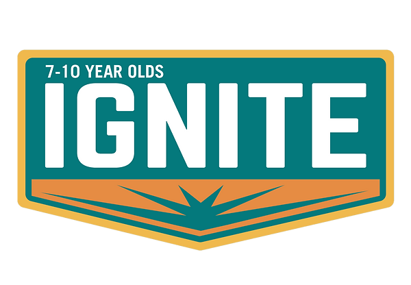 2019 Summer Logos_Ignite.png
