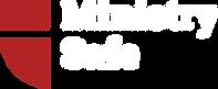logo-MS-big.png