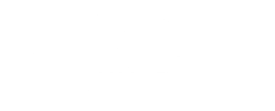 2019 Adventure Race Logo White-06.png