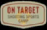 2019 Summer Logos_on target.png