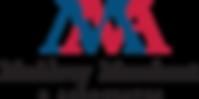 logo-mcalvey-merchant-footer.png