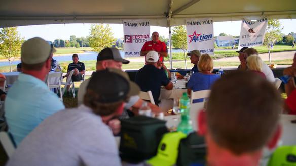 2020 Golf Fundraiser-139.jpg