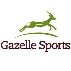 gazelle.jpeg