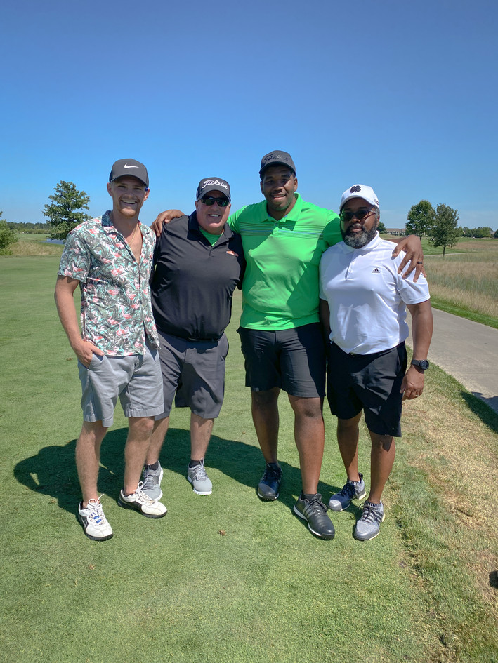 2020 Golf Fundraiser-116.jpg