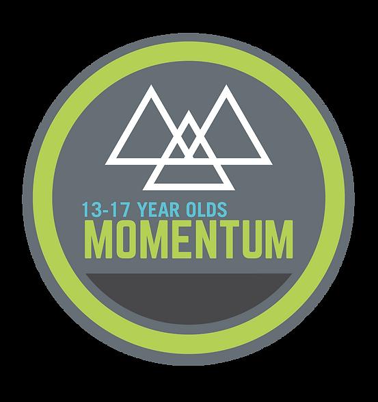 2019 Summer Logos_momentum.png