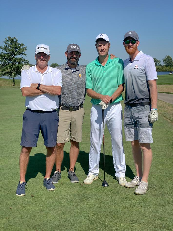 2020 Golf Fundraiser-123.jpg