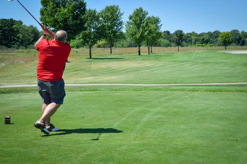 2020 Golf Fundraiser-16.jpg
