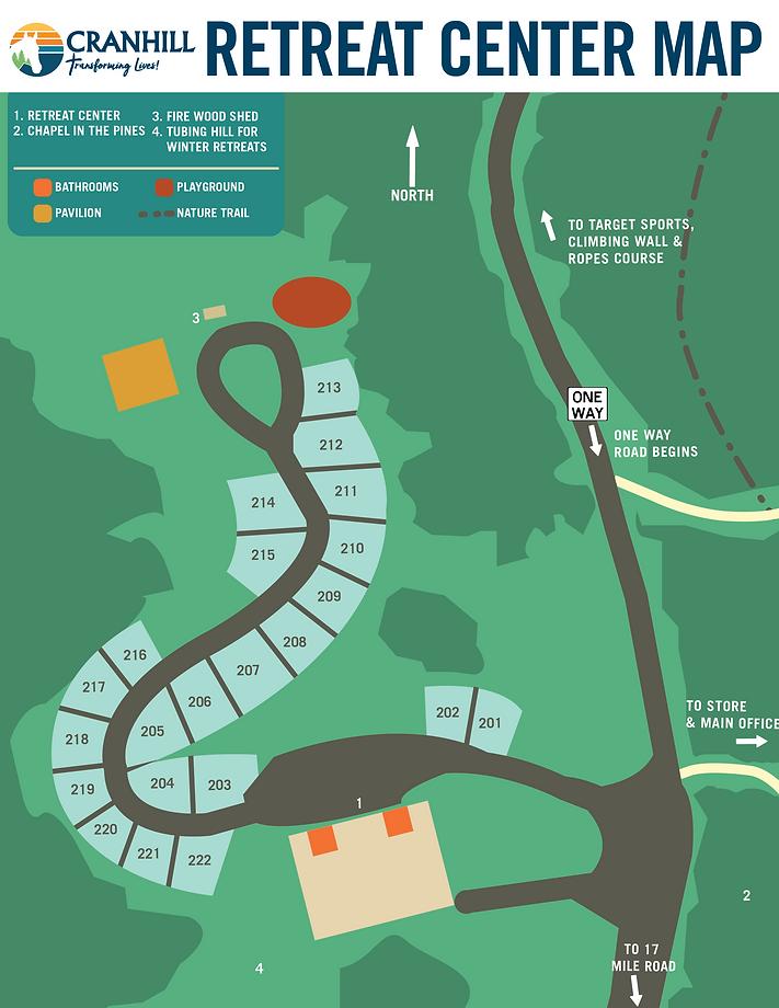 2019_Retreat Center Map-01.png