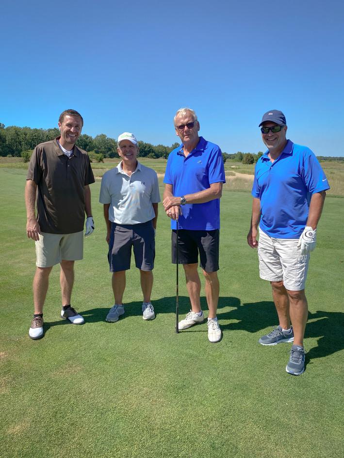 2020 Golf Fundraiser-118.jpg