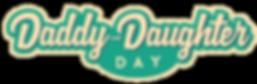 2020_Daddy_Daughter_Logo-01.png