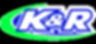 KandR-Trucks-Logo.png