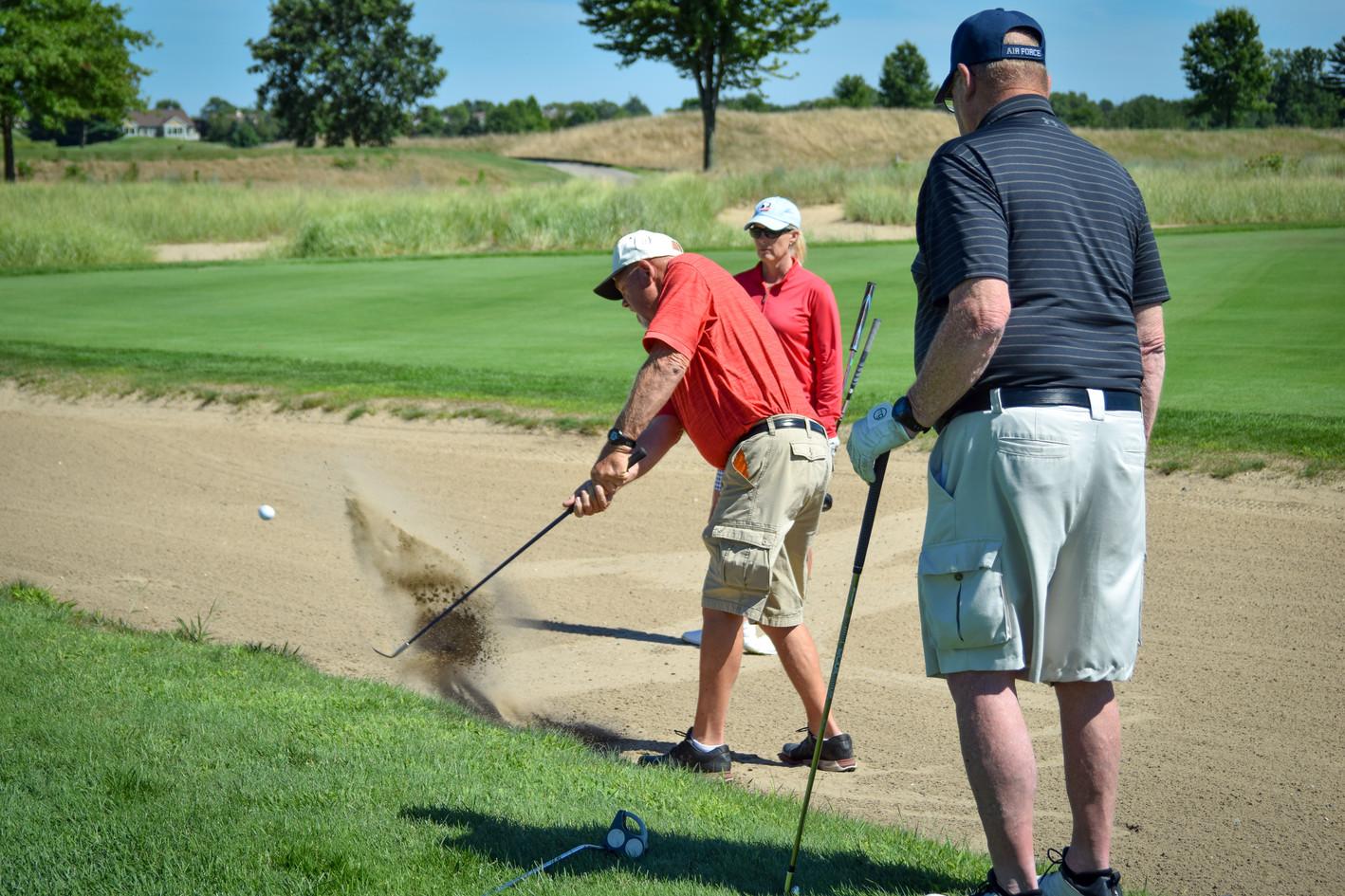 2020 Golf Fundraiser-107.jpg