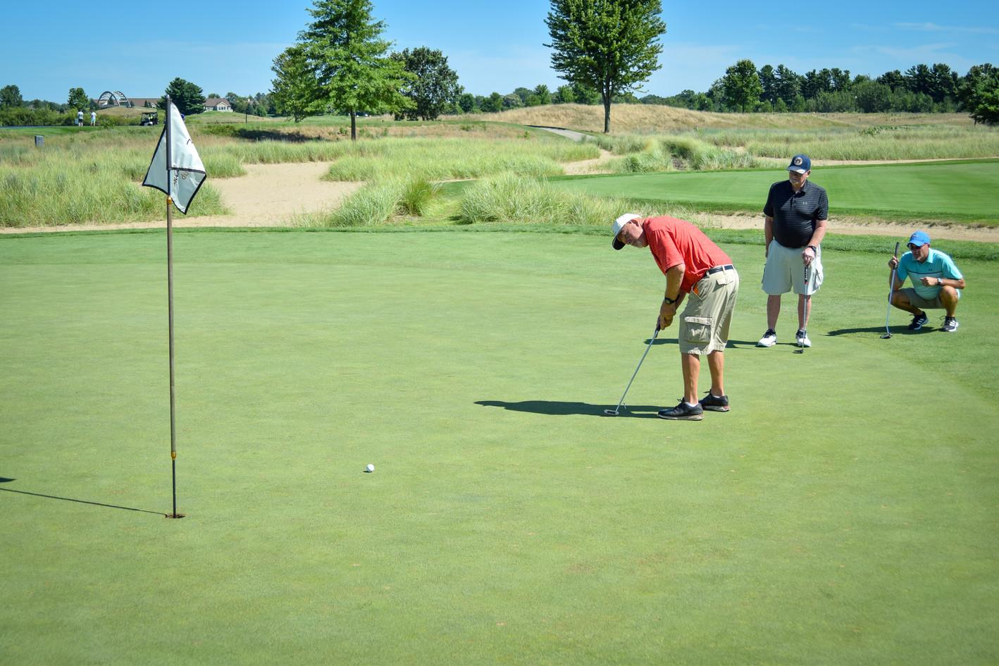 2020 Golf Fundraiser-111.jpg