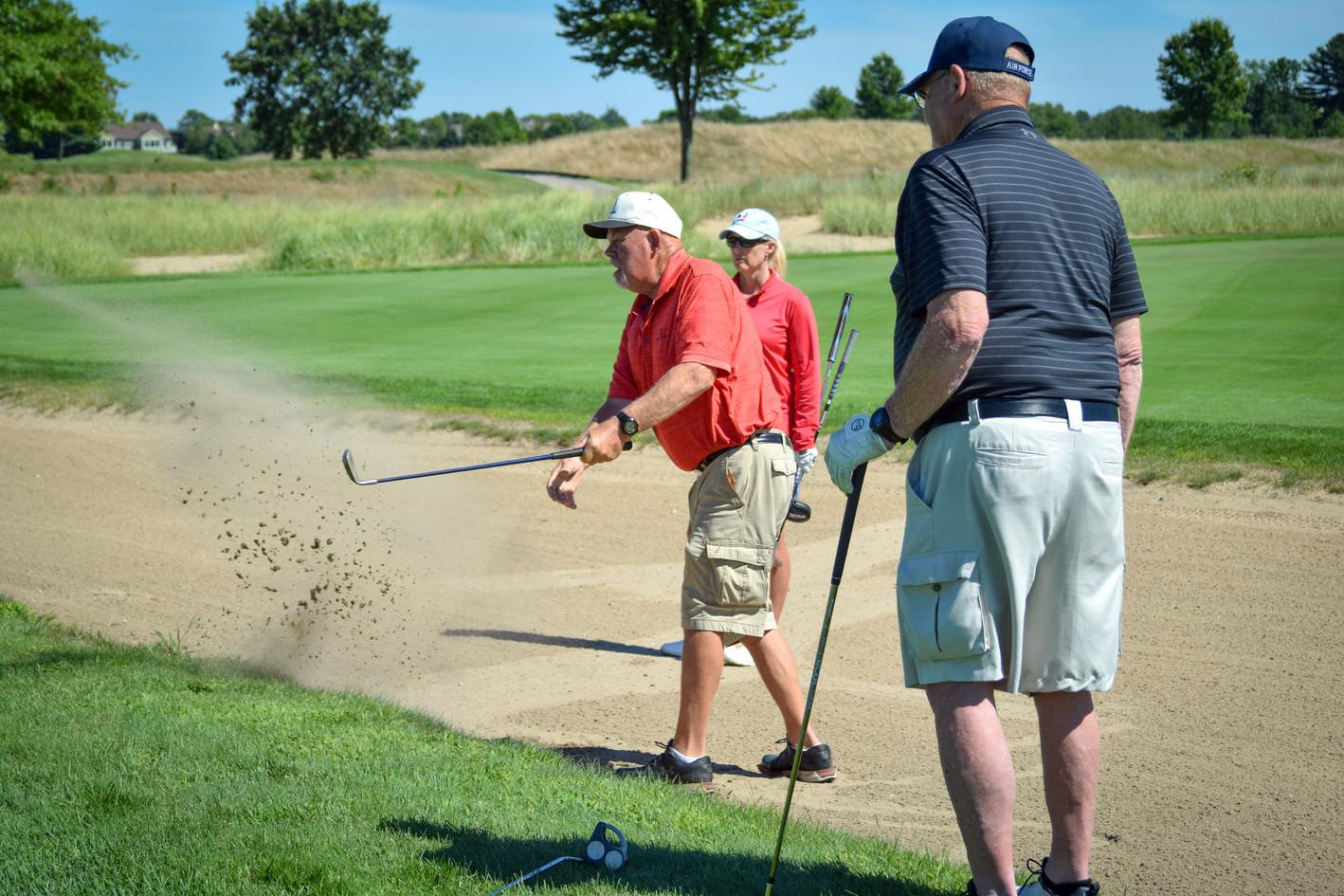 2020 Golf Fundraiser-108.jpg