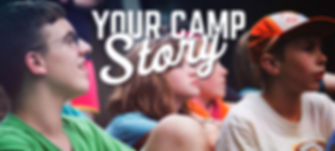 Your_camp_Story_New.jpg