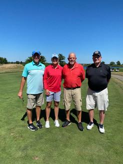 2020 Golf Fundraiser-120.jpg