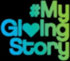 mc2160_is_lg_MyGivingStory_9-2_Final-02.