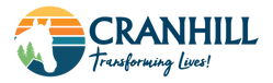 2019 Cranhill logo full color